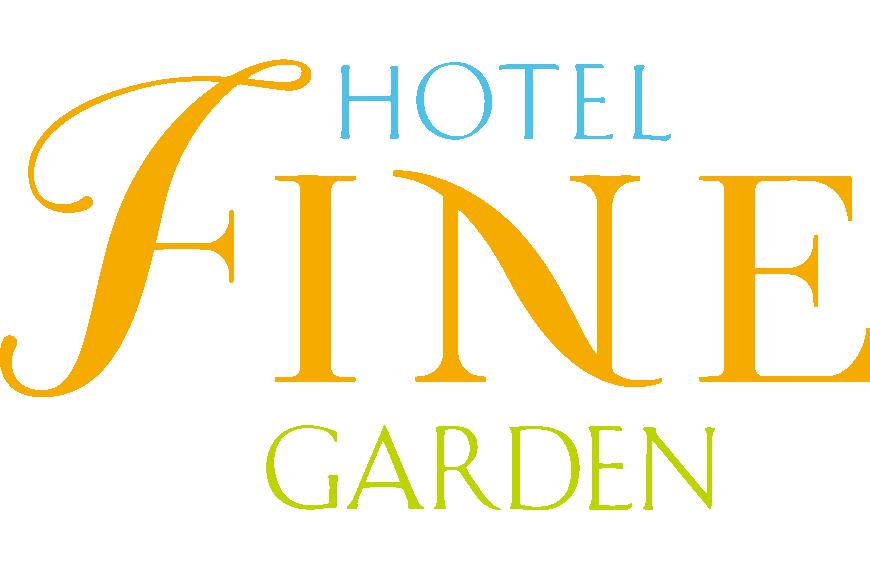 Hotel Fine Garden Matsuzaka Ⅱ